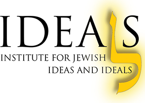 jewishideas.org
