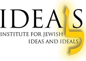 jewishideas.org